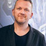 Ronald Zijlstra OKE PC