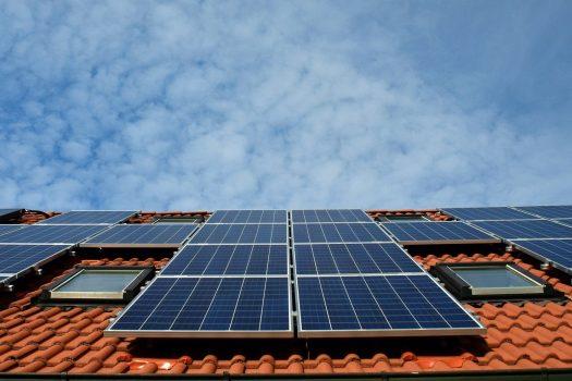 Bouwbedrijf Swart start bouw 18 duurzame appartementen Burgum