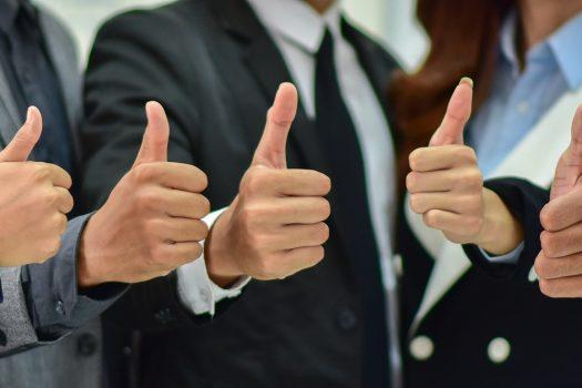 Ondernemersfonds, een kans voor mooie projecten