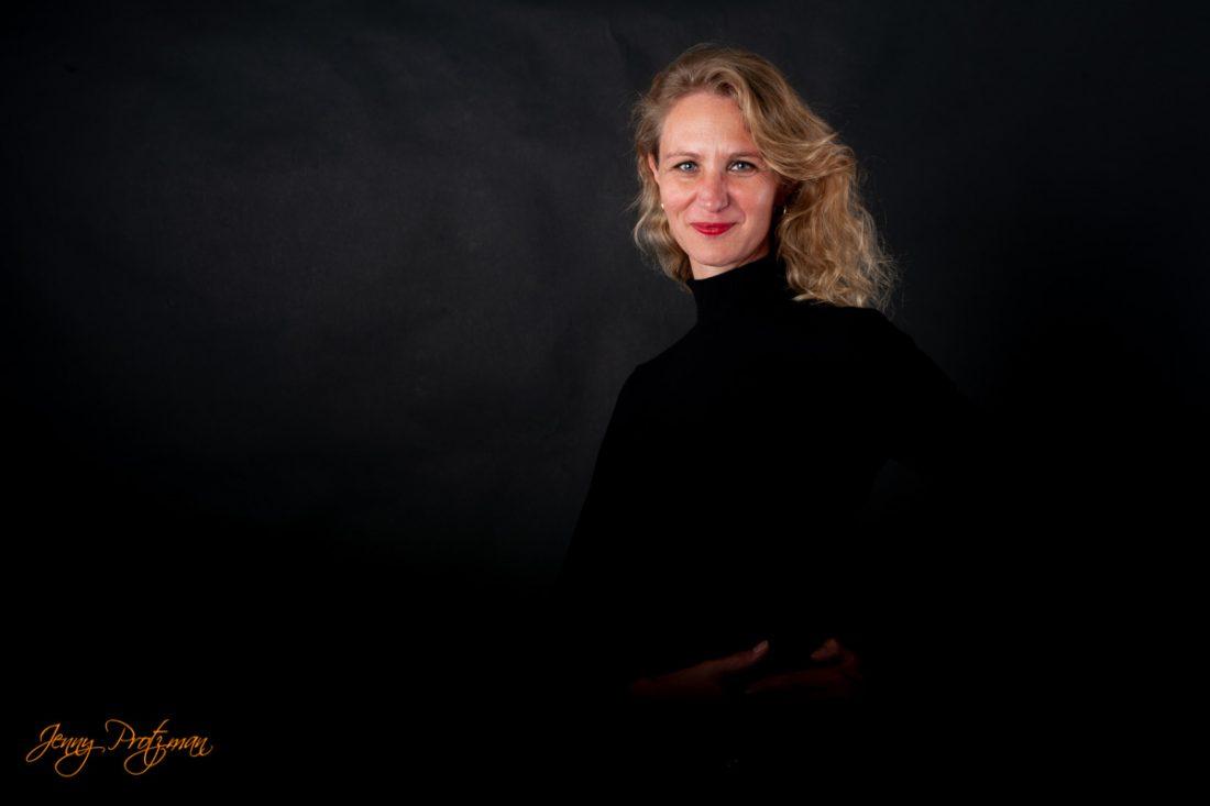 Noordoost netwerkt met: Hester Simons (Stichting Alde Fryske Tsjerken)